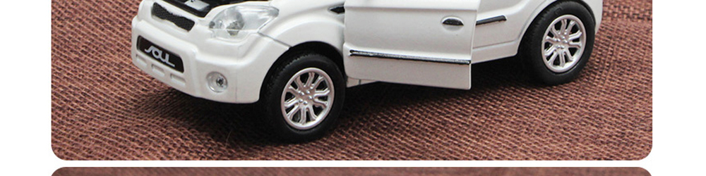 DIECAST-KIA-SOUL-SCALE-MODEL-CAR-TOY-Replica_02