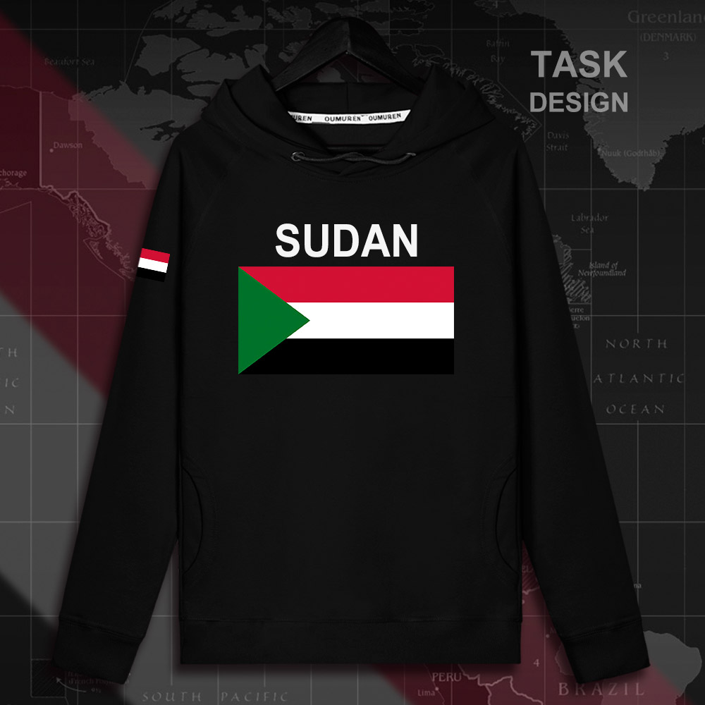 HNat_Sudan02_MA02black
