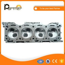 auto parts in China for isuzu 4zd1 cylinder head 2.3L 8971197611/ 908510(China)