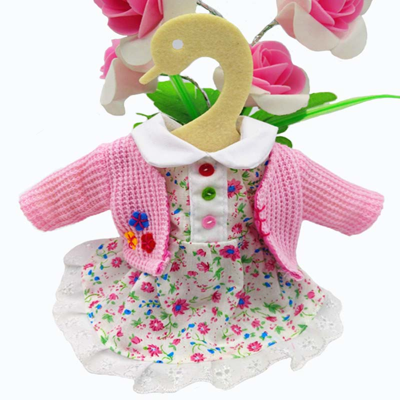 cloth doll for discount 4
