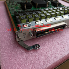 Hua wei VCLE H838VCLE H83BVCLE H83D00VCLE1 03022LQC 32-channel VDSL2 board for Huawei MA5616 ASRB ASPB ADLE VDLE ADPE EIUA
