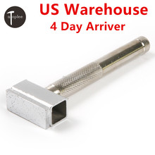 US USA Warehouse 1 PCS Diamond Grinding Disc Wheel Stone Dresser Tool Dressing Bench Grind Wheel Tools