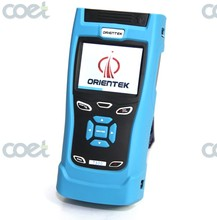 Orientek T300 Mini OTDR SM 1550nm 28dB Optical Time Domain Reflectometer(China)