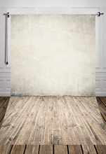 4x6ft(1.25x2m)  photo studio background photography backdrop printed with vintage wall For newborn Pet  D-1495