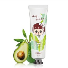 Chic Moisturizing Whitening Anti-aging Chamomile Smooth Body Lotion Repair Hands Cream LY2