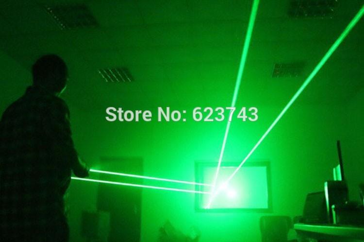 laser sword- slong light (8)