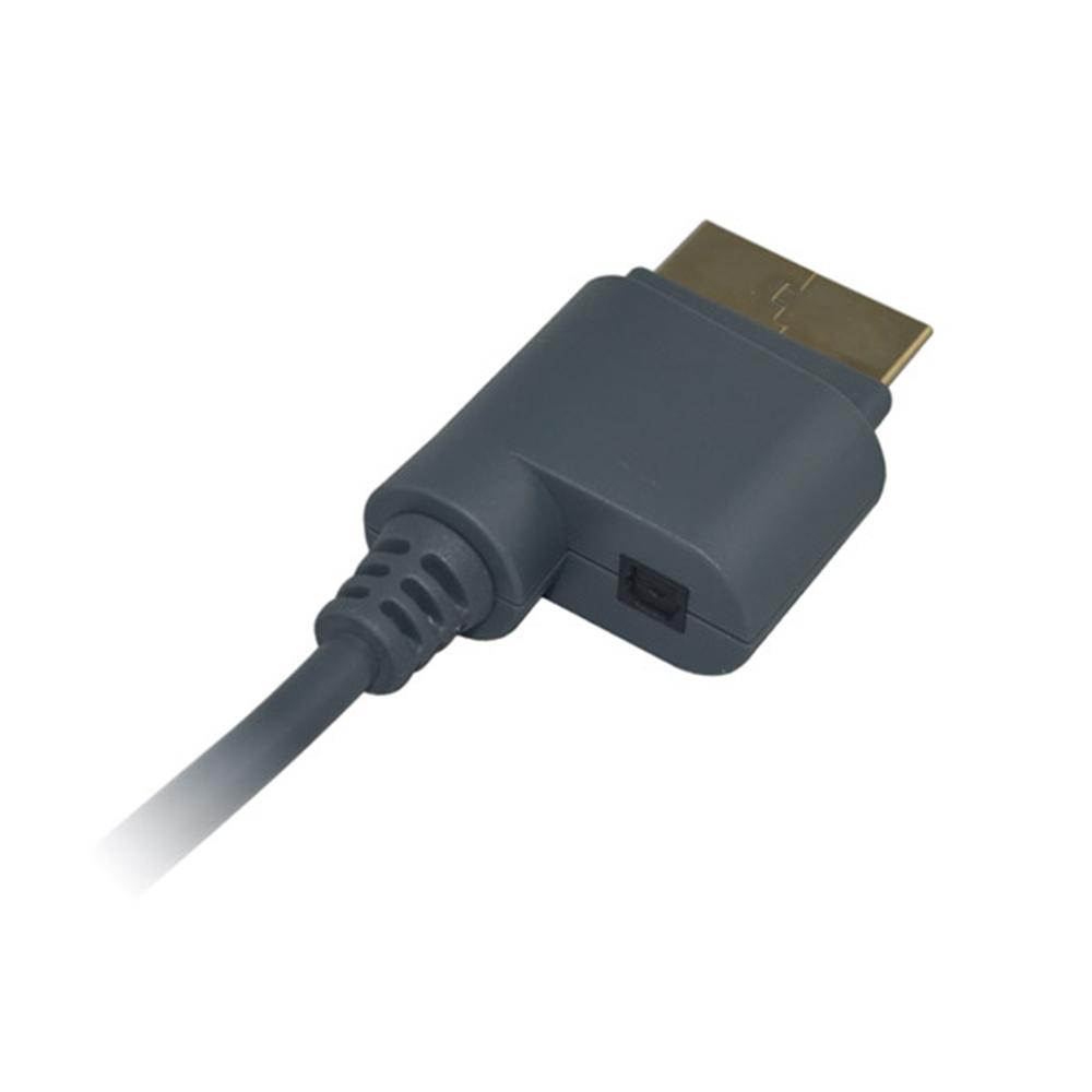 GMI03200 (7)