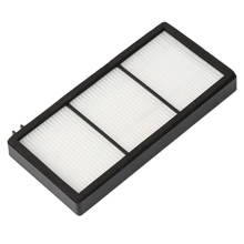 Replacement Hepa Filter For iRobot Roomba 800 900 Series 870 880 980 Vacuum Robots(China)