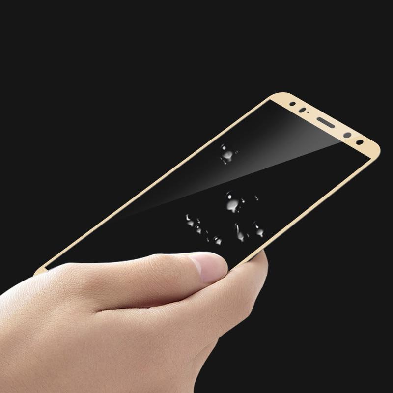 3D-Full-Coverage-For-Huawei-Nova-2i-Honor-9i-Case-Tempered-Glass-Screen-Protector-For-Nova2i (2)