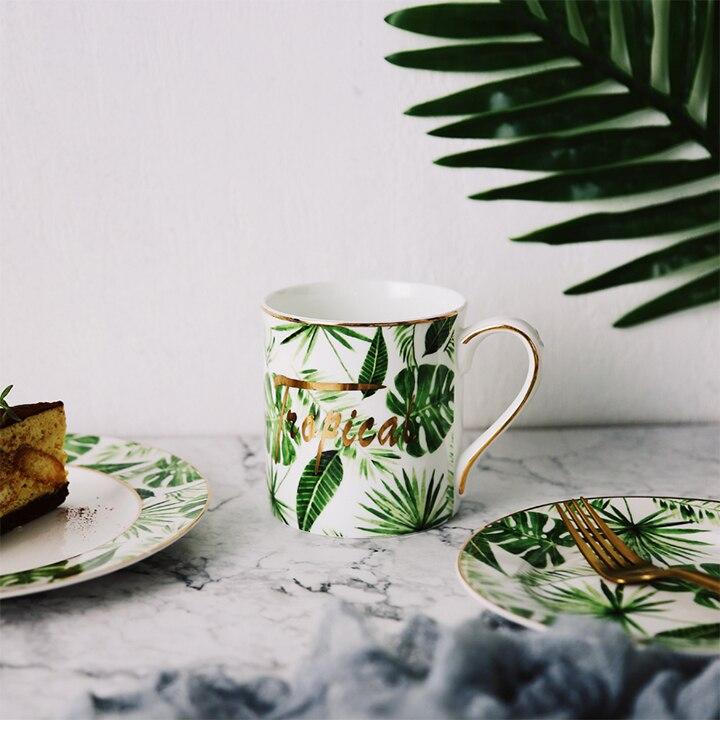 Green-Ceramic-tableware_01