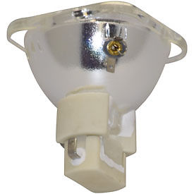 RLC-019  Compatible Projector Bulb For VIEWSONIC PJ678<br>