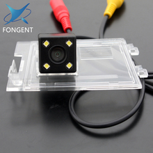 Car Vehicle Reverse Camera for Jeep Grand Cherokee Compass Patriot Liberty 2009 2010 2011 2012 2013 2014 2015 park Rear Cameras(China)
