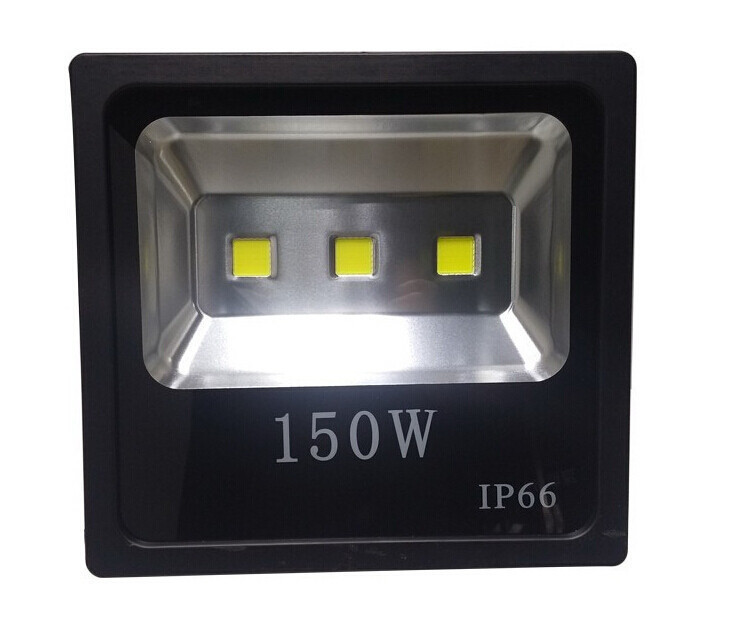 (4pcs/lot) super Bright 150w Led Spot Flood Lights Outdoor Led Floodlights Landscape Lighting Waterproof IP65 AC 85-265V<br><br>Aliexpress