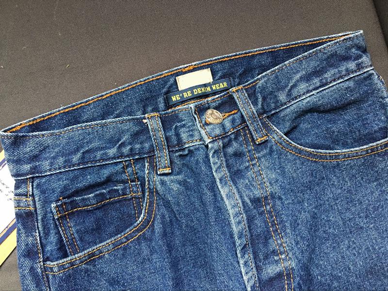 Super Sexy Bu Ripped Hole Jeans Slim Fit Women Jeans High Waist Exposed Hips Fashion Denim Women Boyfriend Skinny Jeans Femme (18)