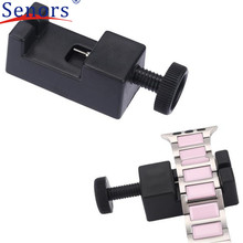 Superior Watch Band Strap Link Remover Repair Tool + 2 EXTRA PINS Dec 12
