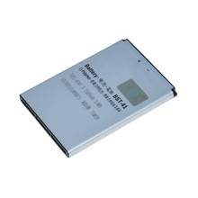 Cellphone Battery BST-41 Phones Accessories For Sony Ericsson Xperia PLAY R800 R800i A8i M1i X1 X2 X2i X10 X10i / Play Z1i