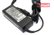 Original TOSHIBA 19V 3.42A ADP-60JH AB PA3714E-1ACA Notebook laptop supply power AC adapter charger cord 19.5V 2.05A 40W - Adapter vendor store