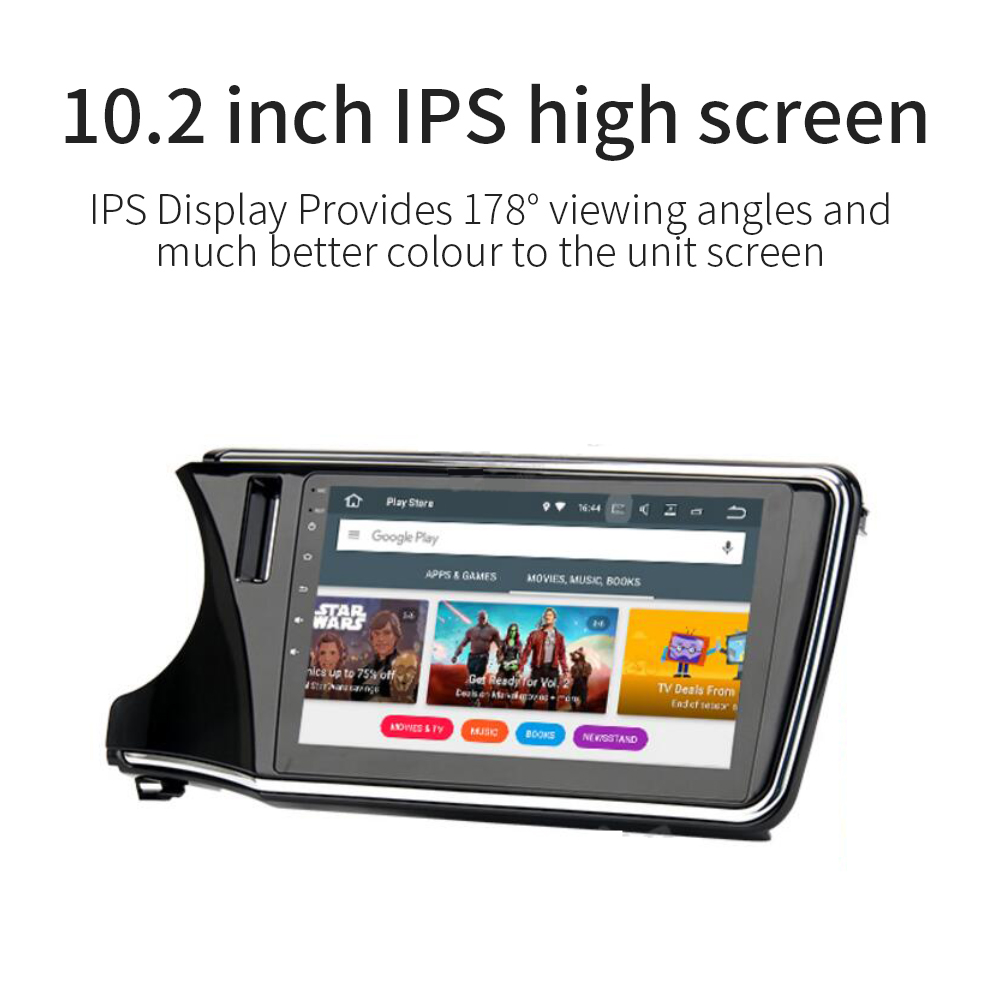Android-8-0-Car-Multimedia-Player-for-Honda-City-GPS-2015-2016-2017-with-10-2 (1)