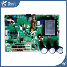 90% new used for Daikin inverter air conditioner 2P179362-1 4MXS100EV2C outside the machine computer board on sale