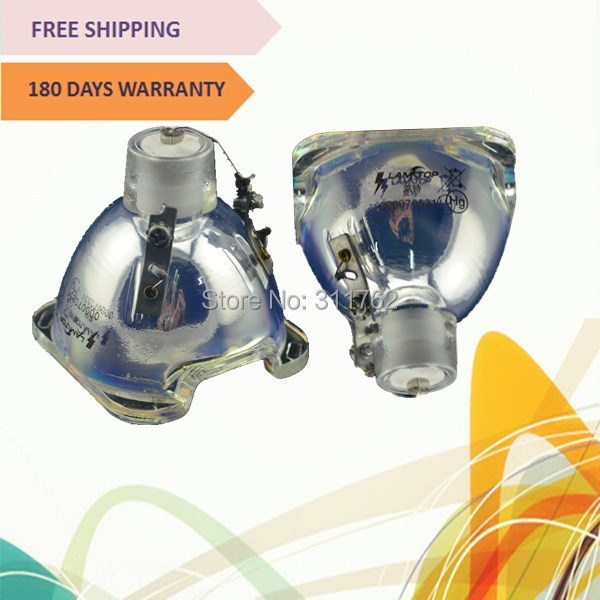 Compatible  bare projector bulb 60.J3503.CB1  fit for  PB8220   free shipping<br><br>Aliexpress