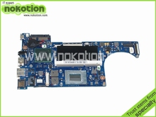Laptop Motherboar for Samsung NP530U3C BA92-11404A BA92-11404B SR0N9 I3-3217U CPU onboard  Mainboard Mother Boards Free Shipping