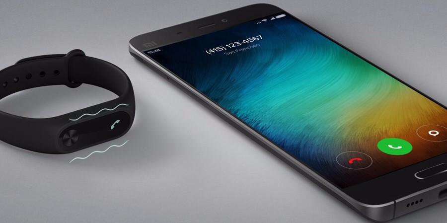 Global Original Xiaomi Mi Band 2 With Passometer Activity Tracker Xaomi Smart Bracelet Fitness Watch For Xiomi Miband2 Miband 2 9