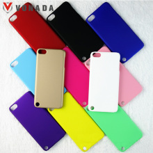 Vonada for Apple iPod Touch 6 5 4 New Matte Slim Plastic Shell Hard Back Case Cover for iPod Touch 4 5 6