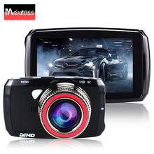 mini car camera auto dvr cars dvrs camcorder full hd 1080p parking recorder video registrator carcam dash cam black box