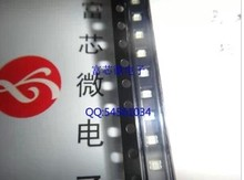 0805 Smd led orange light  emitting diode 200PCS/LOT