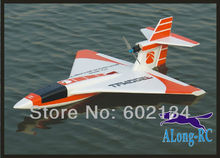 EPO plane/  RC airplane/RC MODEL HOBBY TOY/seaplanes  watter plane bajora plane (PNP VERSION) TF002