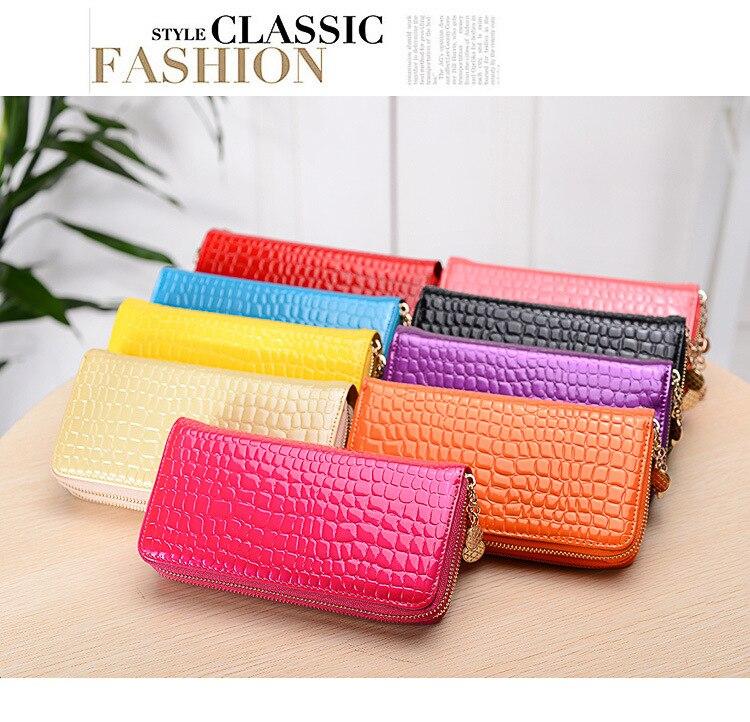 wallet (31)