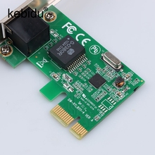 Kebidu Mini PCI-E Msata 811E-S Network Card Small Card Hard Drive PCI Express Converter Adapter for Laptop Notebook(China)