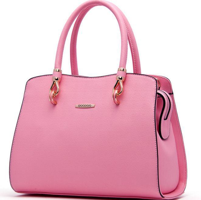 2015 Women Bag PU Leather Famous Brand Tassel Womens Handbags Women Luxury Brand Bags Ladies Leather bolsa feminina J4Q5<br><br>Aliexpress