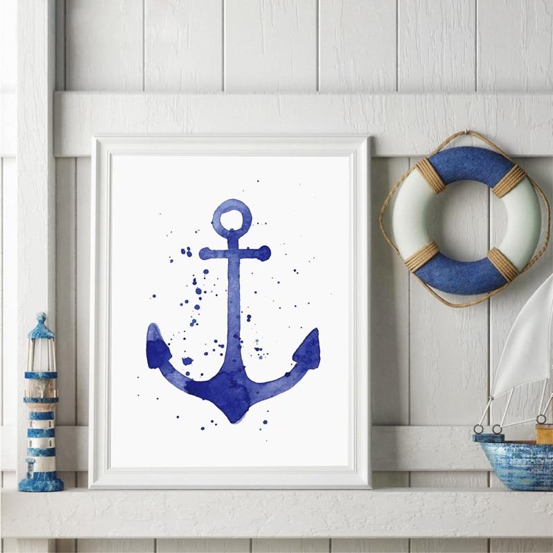 Schilderen badkamers koop goedkope schilderen badkamers loten van chinese schilderen badkamers - Goedkope badkamer decoratie ...