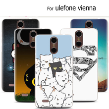 Fashion Case DIY Personalize Custom Phone Cover for ulefone vienna Free Shipping