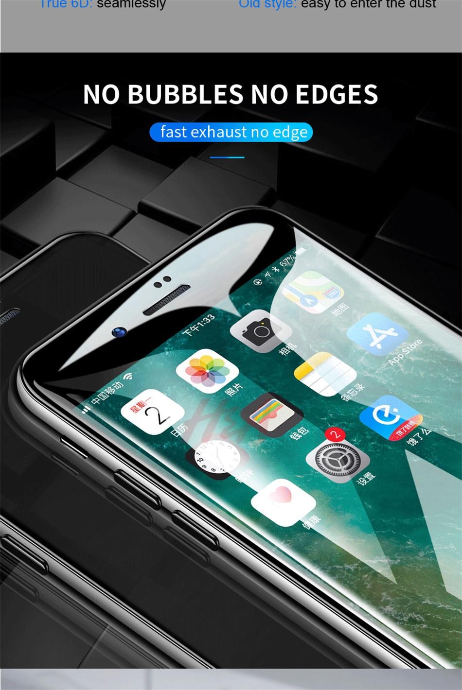 iphone8-6D_05