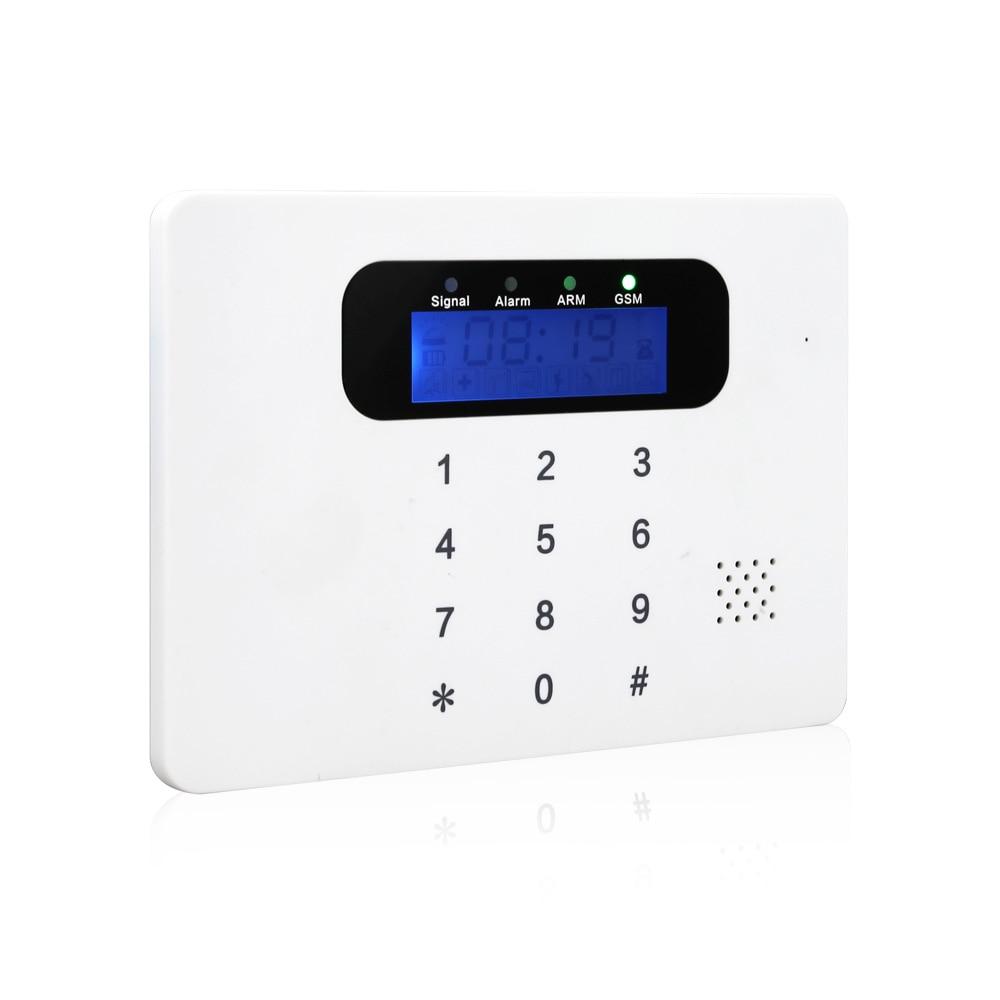 GSM03 (6)