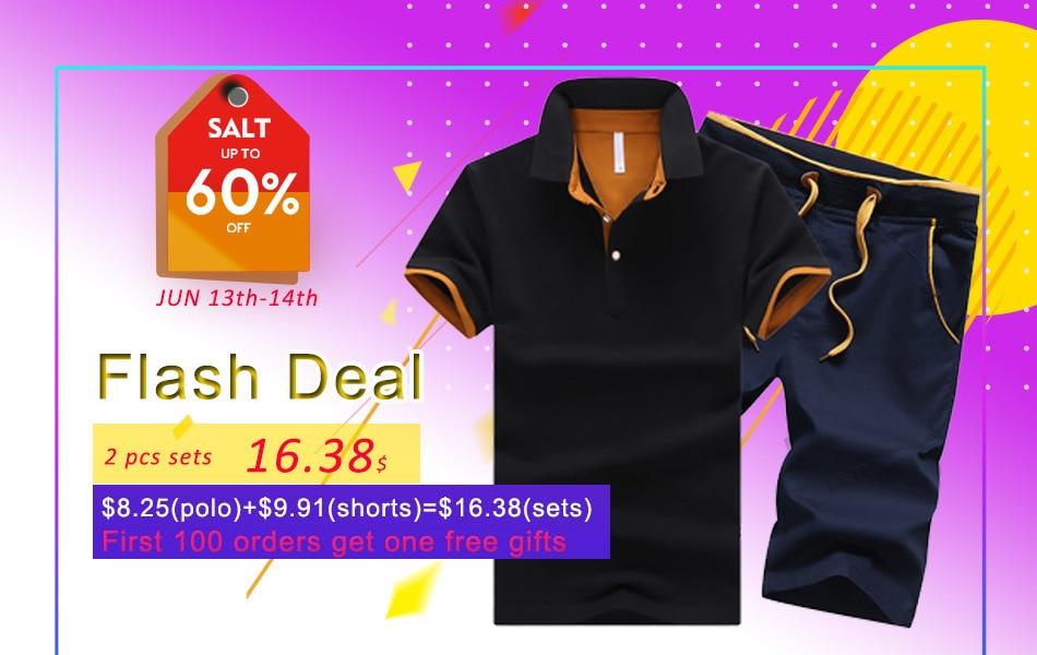 mens-sets-flash-deal.jpg