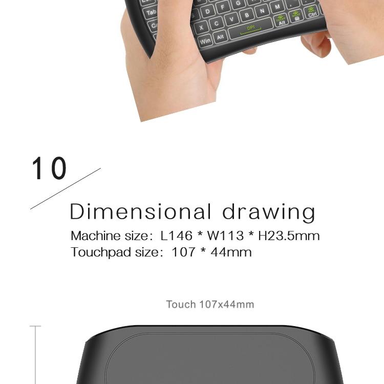 D8-S20180621-V1_16