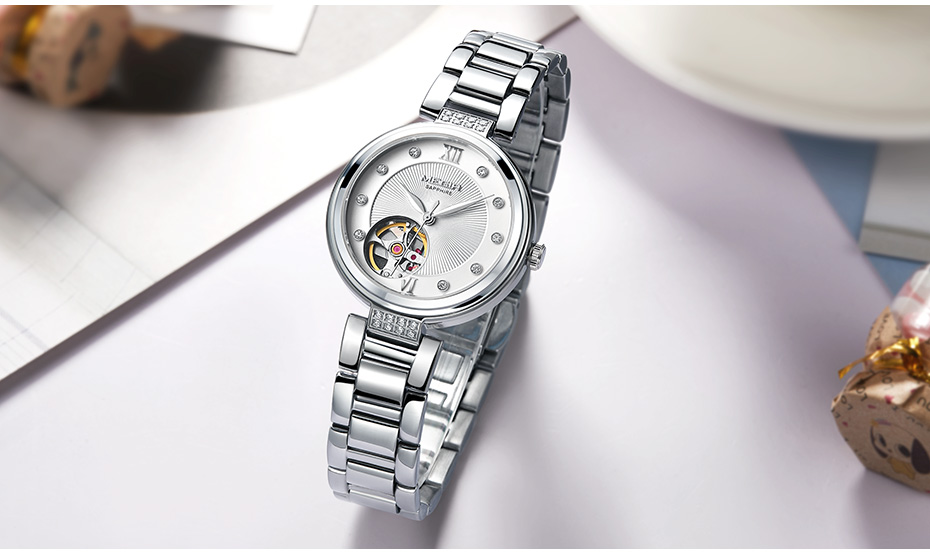 skeleton watch (17)