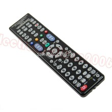 1 PC Universal LCD LED HDTV Remote Control Works On E-S903