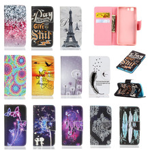 Wallet Case Cover Doogee X5 Leather Soft Silicone Fashion Tower Mobile Phone Bag Coque Pro Etui Capinha Cases - Shenzhen Store store
