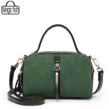 Buy Fashion Matte Leather Female Women Messenger Bags New 2017 Autumn Casual Women Bags Simple Design Women Handbags Clutch A1393/l for $16.24 in AliExpress store