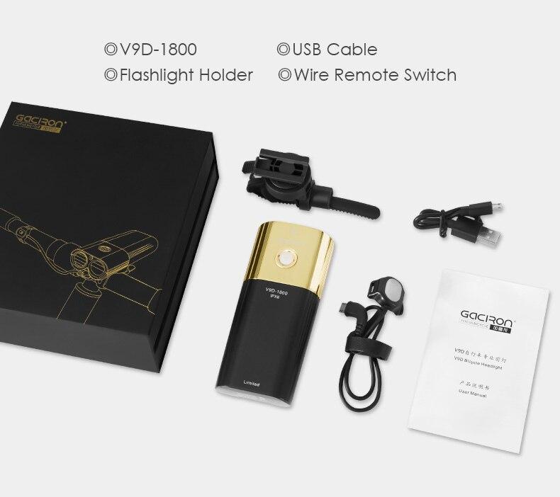 V9D-1800_20