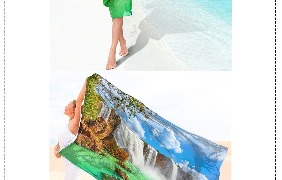 beach-towel-08