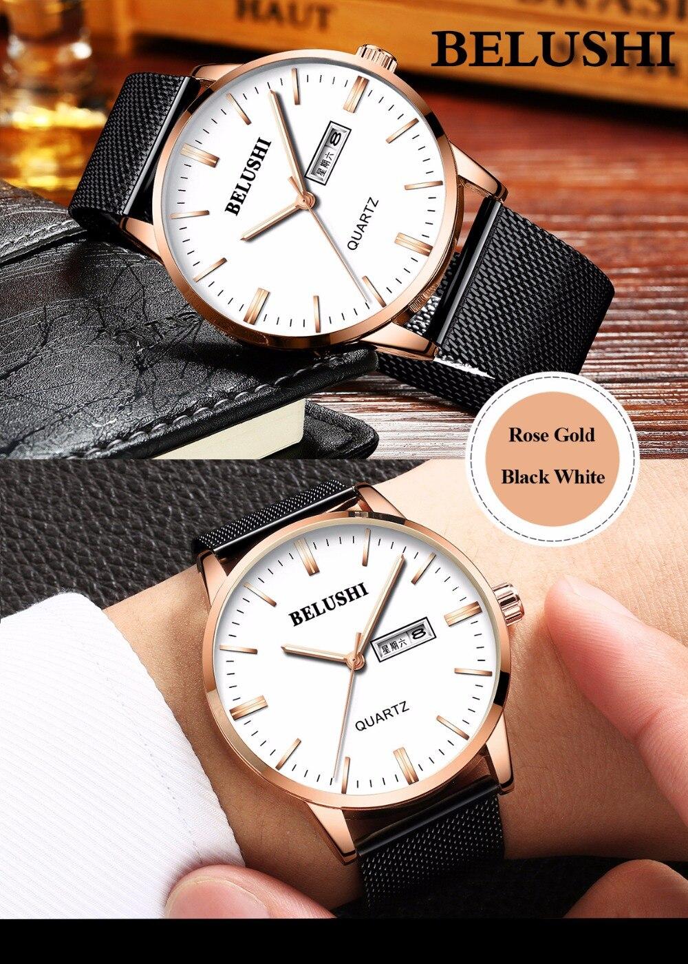 men hodinky (11)