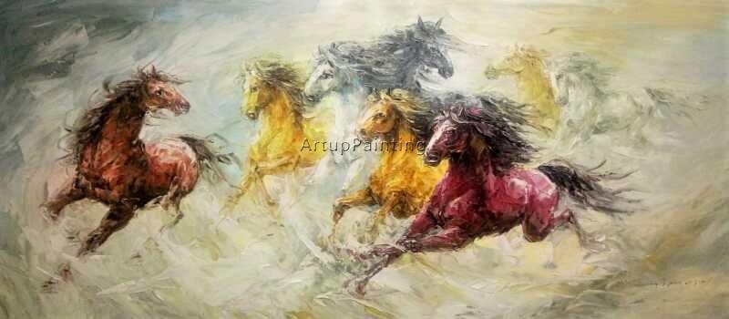 Animal_Horse_0012 (1)