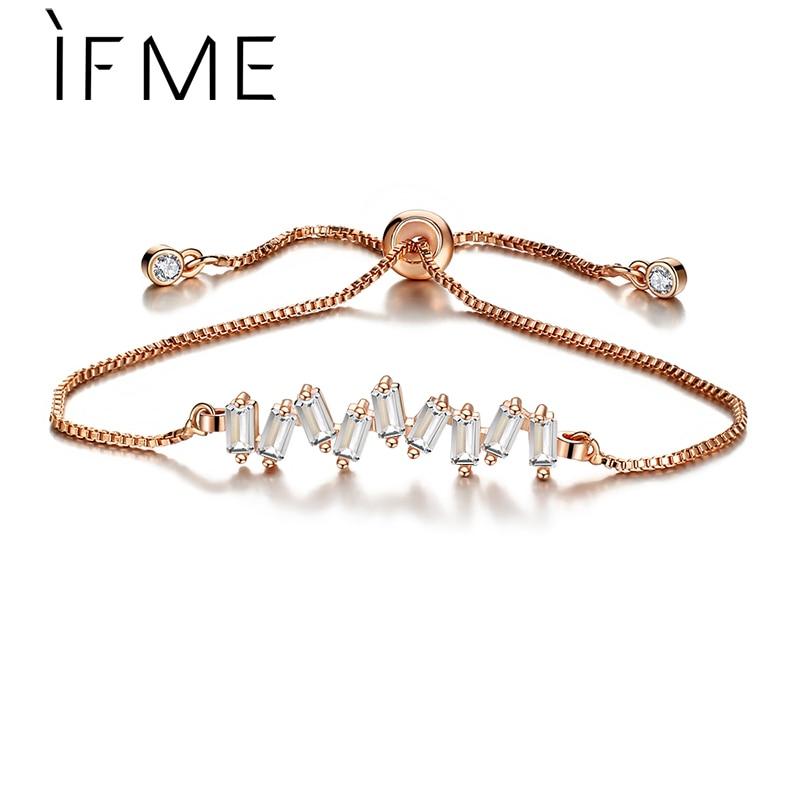 EG/_ Retro Men Resin Turtle Pendant Gift Adjustable Rope Chain Necklace Jewelry C