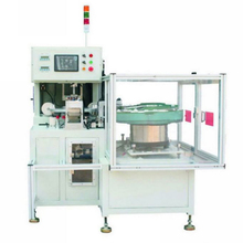Full automatic pad printing machine,bottles cap pad printing machine(China)