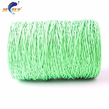 Free Shipping 50M/Piece 200LB SL Uhmwpe fiber braid spearfishing gun washbone rope version 1.5mm 16 weave(China)
